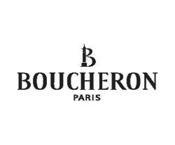 Boucheron - Client