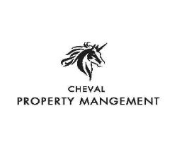 Cheval Property Management - Client