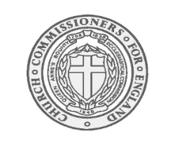 Church Commissioners - Client