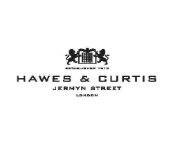 Hawes & Curtis - Client