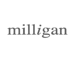 Milligan - Client