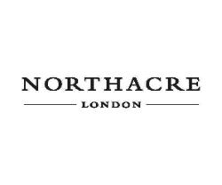 Northacre London - Client