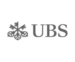 UBS - Client
