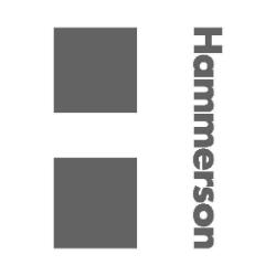 Hammerson - Client