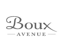 Boux Avenue - Client