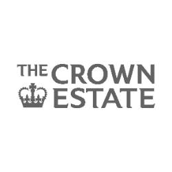 The Crown Estate - Client
