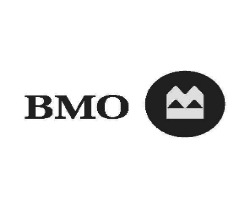 BMO Financial Group - Client