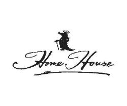 Home House - Client