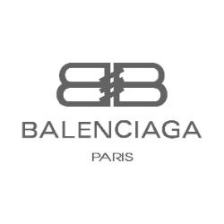 Balenciaga - Client